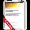 Konvergente Plattformen: Einblicke zur EMC VxRail-Appliance