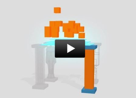 Video: Software-Monetarisierung
