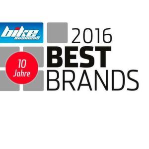 Showdown der Best Brands 2016