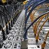 Sicherheit von IoT-Geräten muss auf Vertrauen basieren
