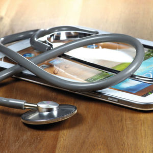 Modernes digitales Klinikmarketing