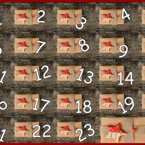 Digitaler Mathe-Adventskalender öffnet wieder seine Türchen