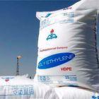 Iran plant größtes Methanol-Projekt der Welt