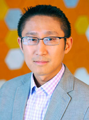 Joe Kim, Solarwinds