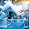 Wie mit Machine Learning aus Big Data und Big Thinking Big Business wird