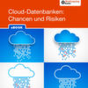 Datenbanken als Cloud-Service