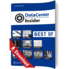 Das BEST OF DataCenter-Insider