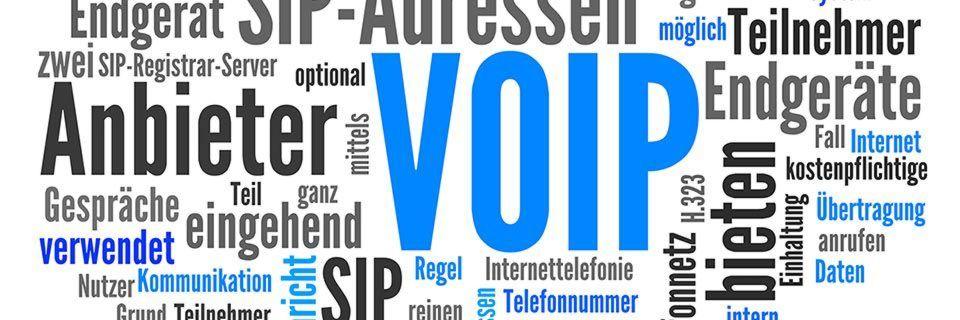deutsche telekom telefonnummer