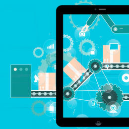 Smart Manufacturing: Digitizing the Industry