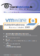 E-Book: Hochperformante Desktopvirtualisierung