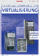 Virtualisierung Channel-Kompendium 2009