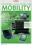 Mobility Channel-Kompendium 2009