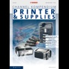 Printer & Supplies Channel-Kompendium 2010