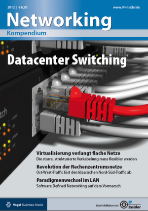 Datacenter Switching
