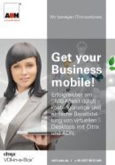 Get your Business mobile