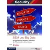 SIEM und Big Data