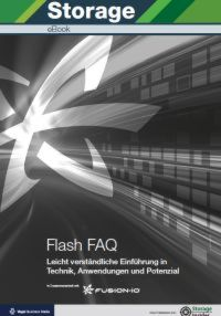 Flash FAQ
