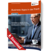 Business Apps in der Praxis