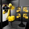 Optische Präzisionsmessmaschine für Qualitätssicherung