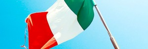 Italy: Positive trend for the manufacturing industry