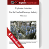 Explosion Protection for the Food and Beverage Industry