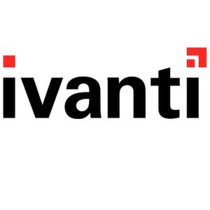 Landesk + Heat Software = Ivanti