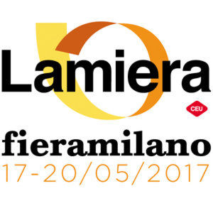 Italy: Lamiera Heads to a Record Number of Exhibitors