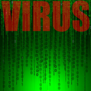Was ist Malware?
