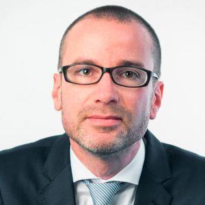 "Mobile.de: ""Positives Echo für neues Servicemodell"""