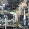 New Bio-Steam Facility Reduces Akzo Nobel's CO2-Emissions by 100K Tons