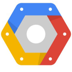 Was ist Google Compute Engine?