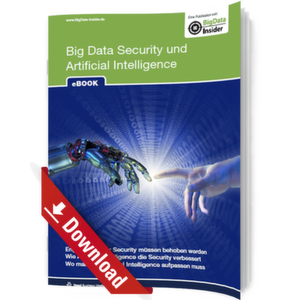 Big Data Security und Artificial Intelligence