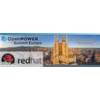 Red Hat tritt OpenPower Foundation bei