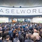 Baselworld 2017 : premières tendances
