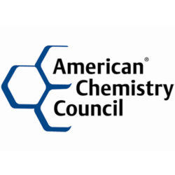 US Chemical Activity Barometer Records Steady Gains