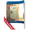 Sicherheit und Gefahr in Niederspannungsschaltanlagen