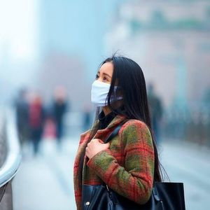 Nano-Design Helps in the Fight Against Smog