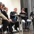L'innovation et l'avenir de l'Industrie à Technopolis