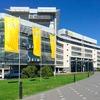 Opels Sanierung wird unbequem, aber letztlich erfolgreich