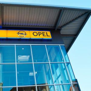 """Opel-Händlerverband: """"Wir sind nicht böse über die Trennung von GM"""""""