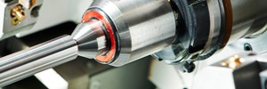 Indian Machine Tool Market to Grow