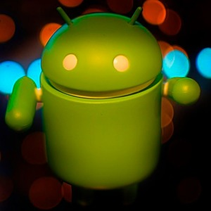 Was ist eine Android App?