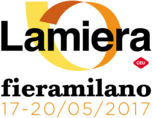 Two months before its debut in Milan, LAMIERA, the international biennial exhibition dedicated to the metal forming machine tool industry and to all innovative technologies related to the sector, is (almost) fully-booked.