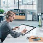 Das sind die Workstations der Zukunft