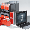 Webinar: Komplettlösung bei Automatisierungsaufgaben