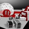 ASM rückt die vernetzte Elektronikfertigung in greifbare Nähe