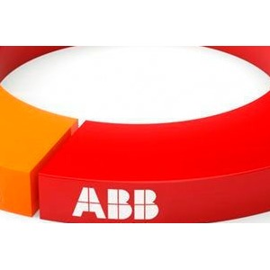 Bombshell in Automation – ABB to Acquire B&R