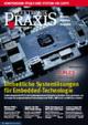 FPGA und SoC