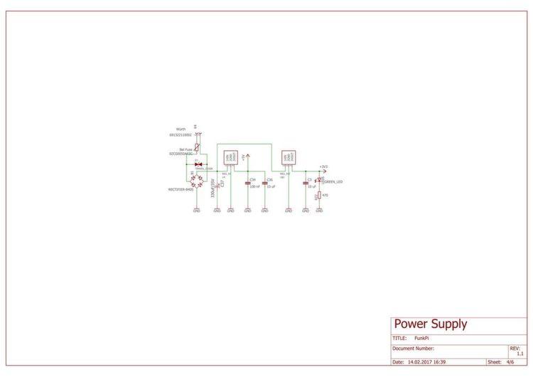 Groß Jacobsen 628d Blade Switch Schaltplan Für Die Stromversorgung ...