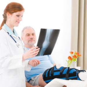 Vorsorge betreiben: Versicherung gegen Betriebsunterbrechung